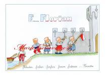 F comme Florian
