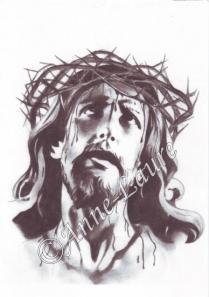 Notre Seigneur