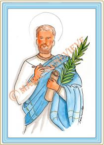 saint Côme 2