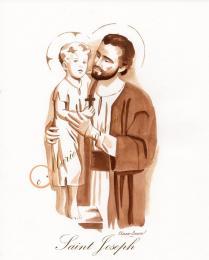 saint Joseph AL.