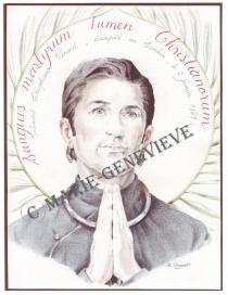 saint Théophane 3.