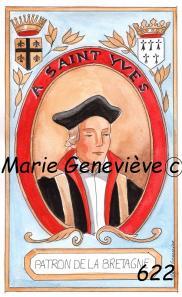 saint Yves (1)