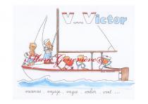 V comme Victor 2